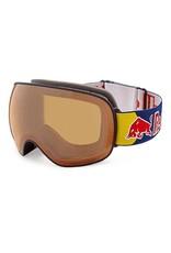 Red Bull Magnetron-002