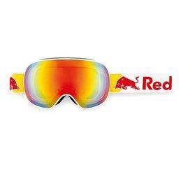 Red Bull Magnetron-003