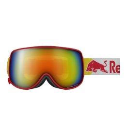 Red Bull Magnetron_EON-005