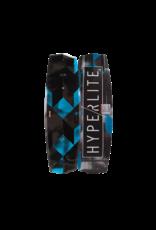 Hyperlite State 2.0 Blk 140