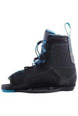 Hyperlite Copy of Remix Boot pair blue maat 7-10,5