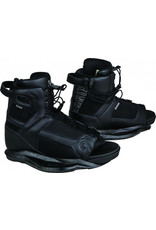 Ronix Divide Boots 44-48,5
