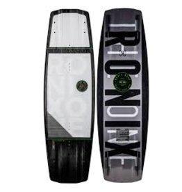 Ronix One 142 cm