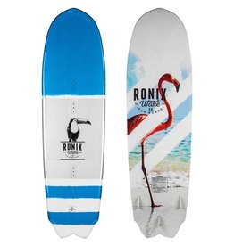 Ronix Fun board 5'1