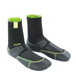 Sup schoenen neopreen 2-3 millimeter