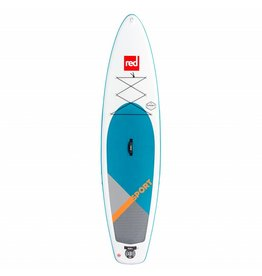 Red Paddle Sport 11'3 x 32