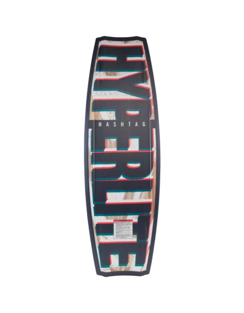 Hyperlite Hashtag 141 cm