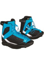 Ronix District boots