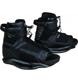 Ronix Divide Boots maat 44-48.5 wakeboard schoenen