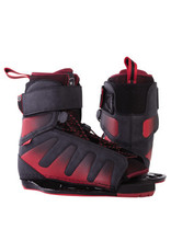 Hyperlite Session Boot wakeboard schoenen