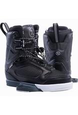 Hyperlite Team X Boots