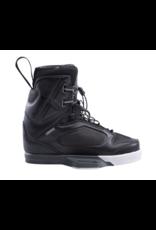 Hyperlite Team X Boots wakeboard schoenen