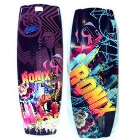 Ronix Vision kids wakeboard