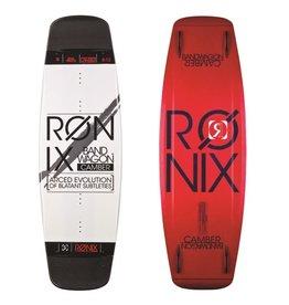 Ronix Band Wagon Wakeboard