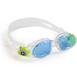 Moby Kid Blue Lens Clear