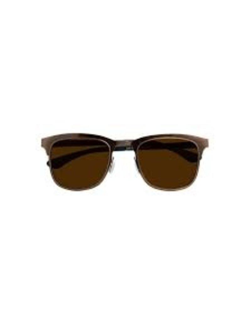 Tormeta Copper Frame Camaral Lens