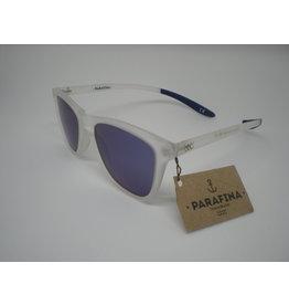 Puerto Transpirant Blue Lens