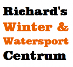 Richard's Winter & Watersport centrum