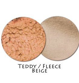 Teddy/Fleece Beige