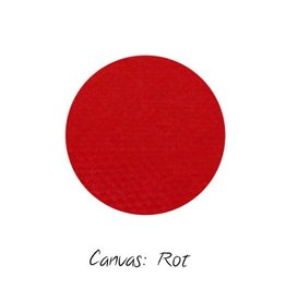 Canvas Rot