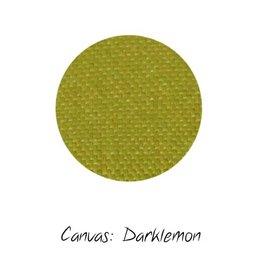 Canvas Darklemon
