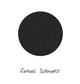 Canvas Schwarz