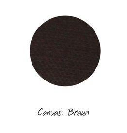 Canvas Braun