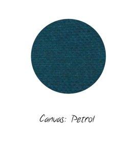 Canvas Petrol