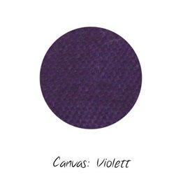 Canvas Violett