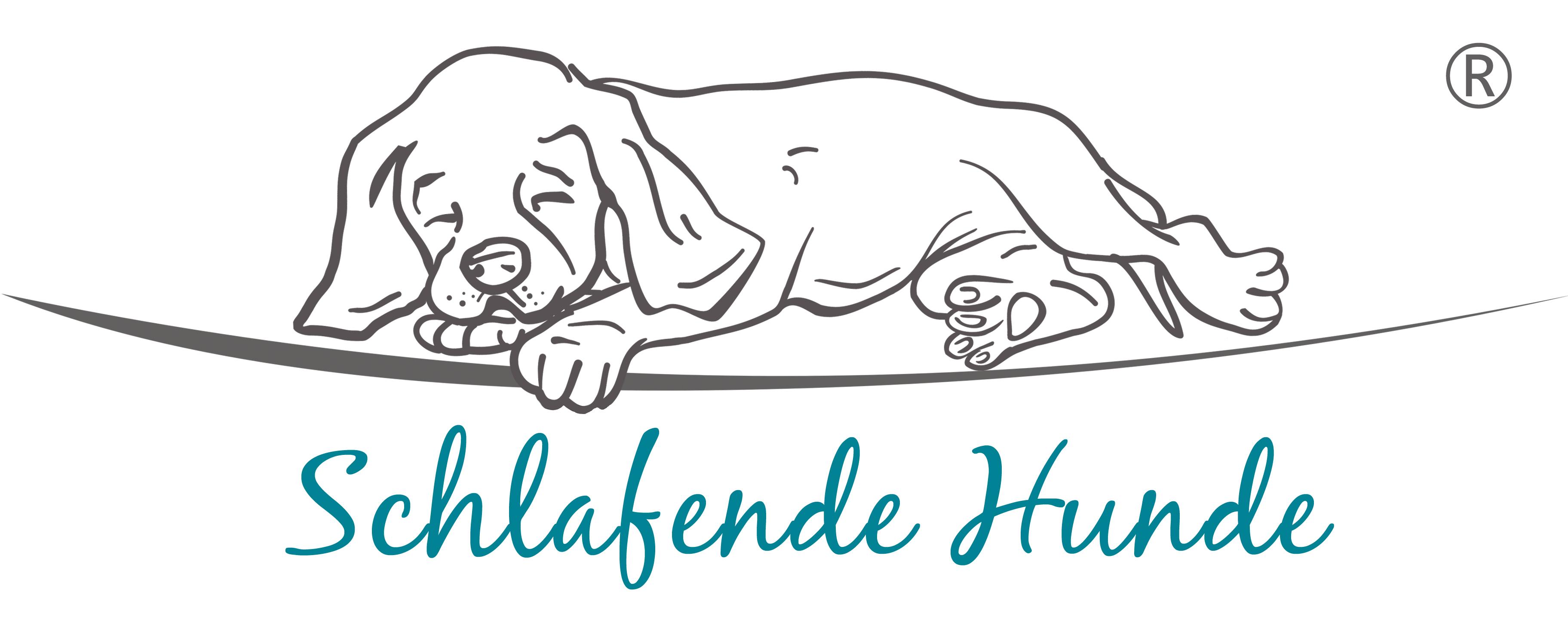 Hundebetten und Hundedecken online kaufen