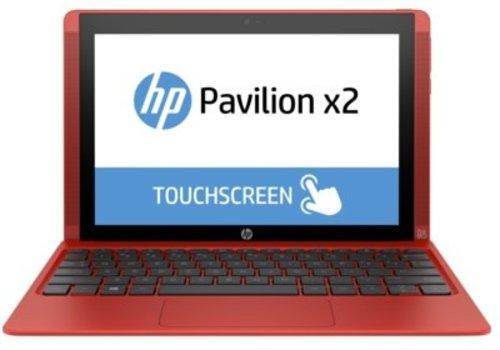 HP PAVILION X2 10-N104NB