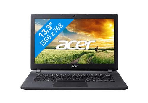 Acer ASPIRE ES1-332-C54T