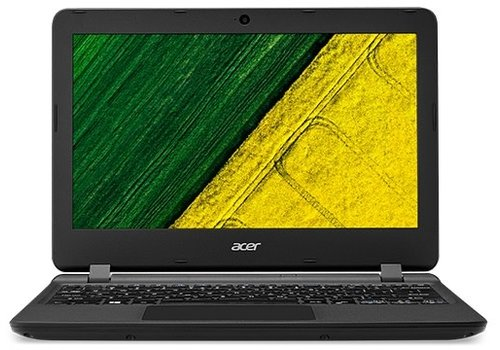 Acer ASPIRE ES1-132-C0R8 - Refurbished A-Grade (Qwerty)