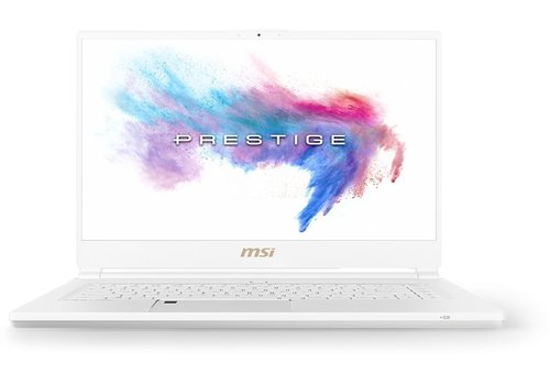 MSI P65 CREATOR 8RF-457BE