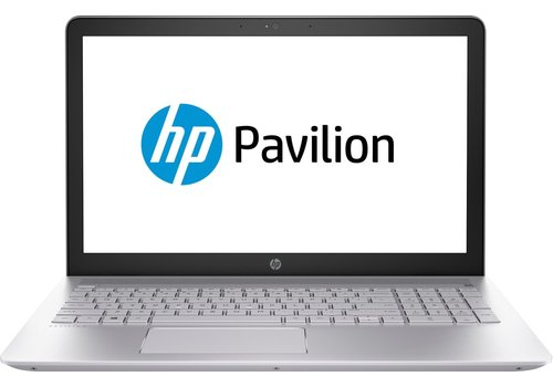 HP PAVILION 15-CC515NB
