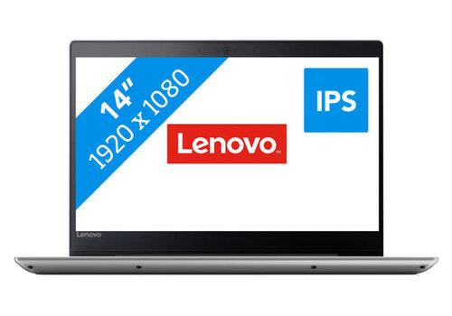 Lenovo IDEAPAD 320S-14IKB