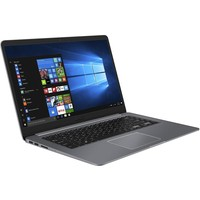 VIVOBOOK S510UN-BQ434T - Refurbished A-Grade (Qwerty)