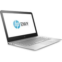 Envy 13-AB091NB - Renew A-Grade (Azerty)