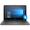 HP Envy X360 13-AG0022NB - Refurbished A-Grade (Qwerty)