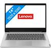 Lenovo IDEAPAD  S145-14IWL  - Refurbished A-Grade (Azerty)