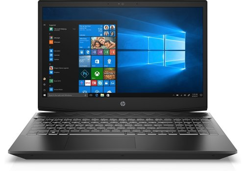 HP PAVILION 15-CX0963ND
