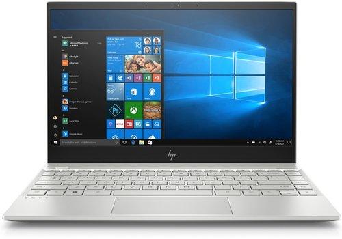 HP Envy 13-AH0810ND
