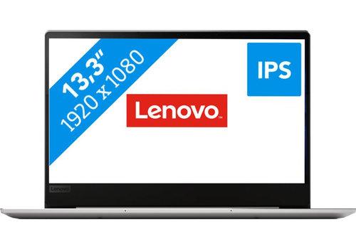 Lenovo IDEAPAD 720S-13IKB - Refurbished A-Grade (Qwerty)