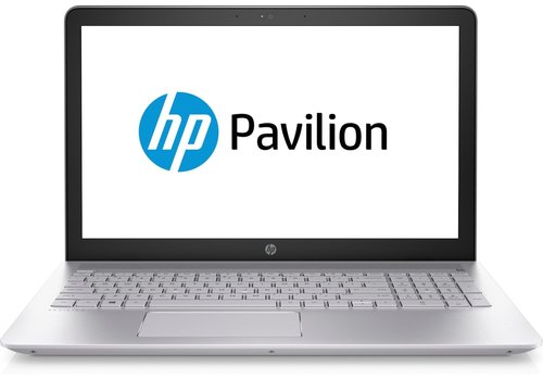 HP PAVILION 15-CC593ND - Refurbished A-Grade (Qwerty)