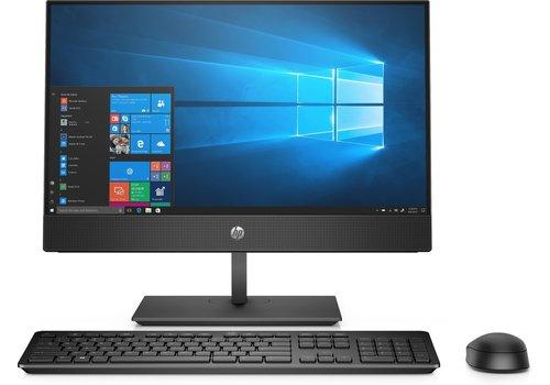 HP PROONE 600 G5 21.5