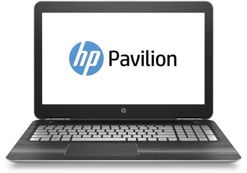 HP HP 15-BC235ND