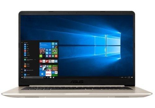 Asus VivoBook S510UN-BQ235T