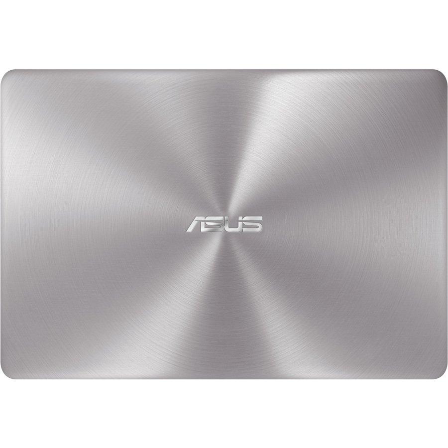 ZenBook UX410UA-GV546T - Refurbished A-Grade (Qwerty)