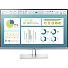 HP HP Elitedisplay E273 - Nieuw  (1FH50AA)