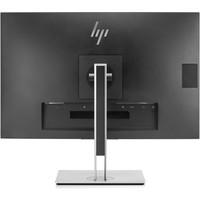 HP Elitedisplay E273 - Nieuw  (1FH50AA)